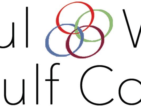 636107542917358363-pwgc-logo.jpg