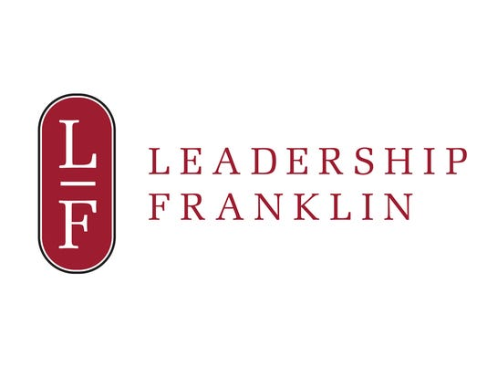 636253450905588492-Leadership-Franklin-logo.JPG