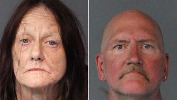 Drugs, guns and money: 10-month Reno Police narcotics investigation leads to arrests