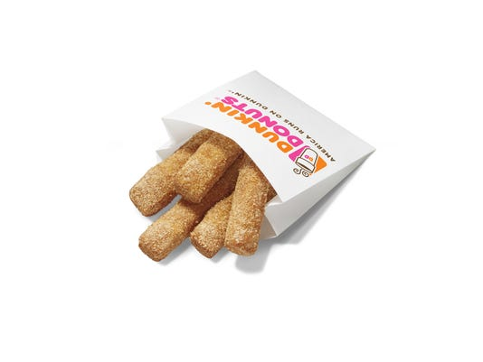 636656323415470650-Donut-Fries-Silo.jpg