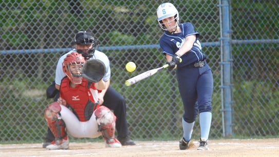 North Rockland defeats Suffern 11-3 at Suffern High