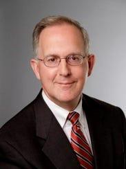 Robert Ripley Jr.