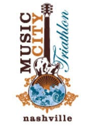 The 39th annual Music City Triathlon is Sunday in downtown Nashville.