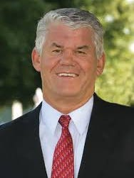 John W. Bordelon