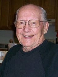 Russell James Lund, 86