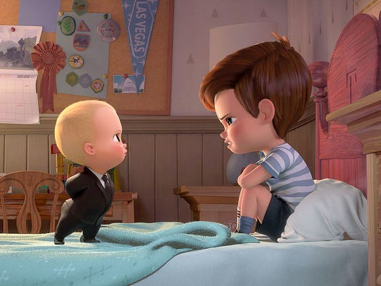 FILM-BOSSBABY-REVIEW-ADV31