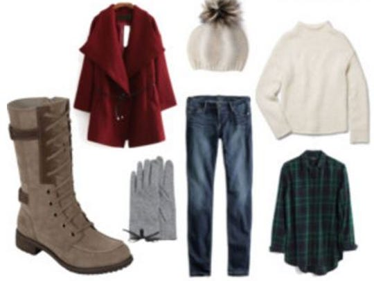 Find Your Winter Sole http://www.polyvore.com/winter_boots_women_option/set?id=178734576