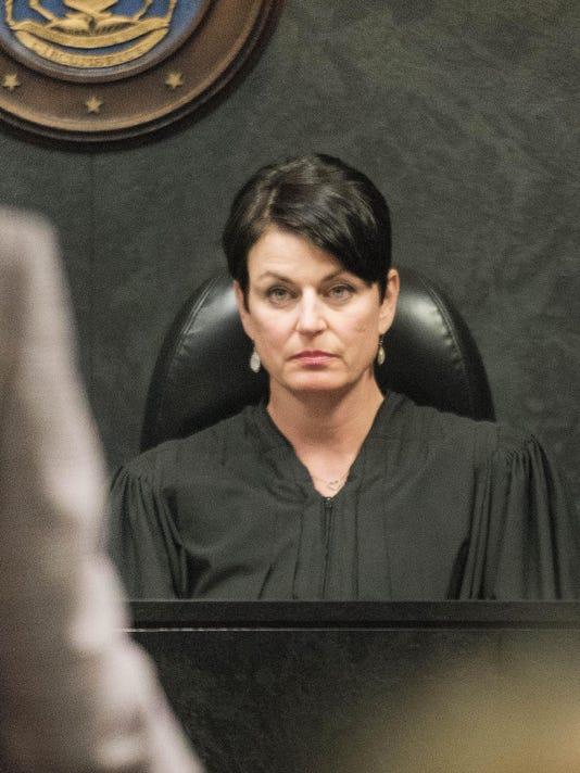 file-- judge lisa grocyca CROP