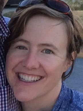 Dr. Cassie Hansen, who teaches at Johns Hopkins University from her home in Mount Shasta, helped coordinate a four-part speaker series which details the cutting-edge geospatial practices used in epidemiology which are being used to map the coronavirus. it is online and free for anyone to attend.