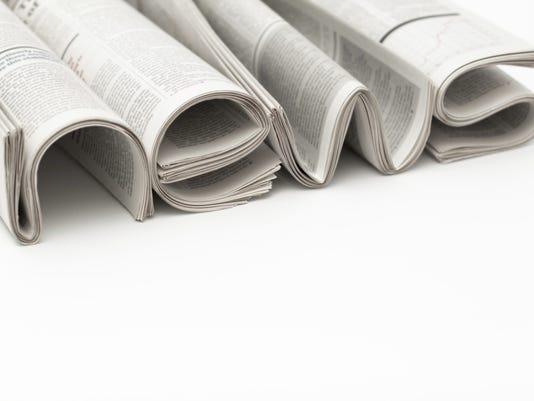 What's News.jpg