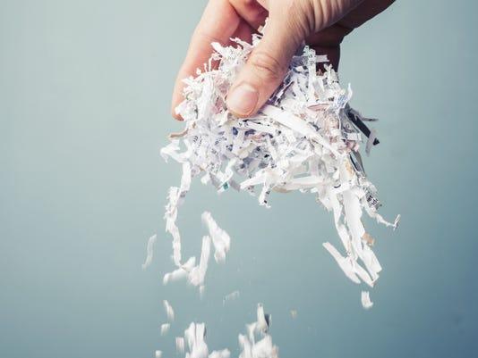 shredding.jpg