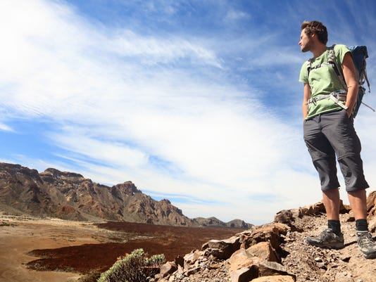 FTC0803-sp backpacking trends