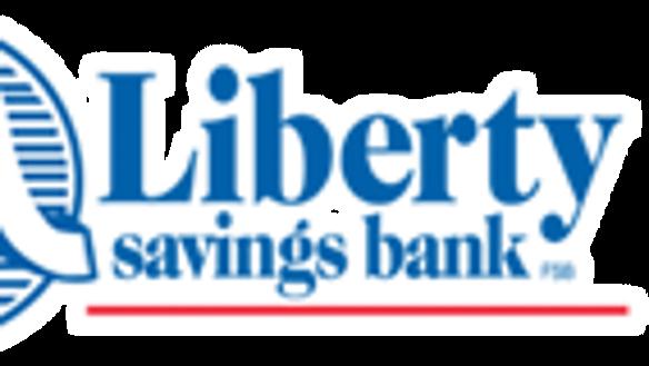 logo-liberty-savings