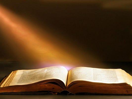 fea-bible-Sunlight.jpg