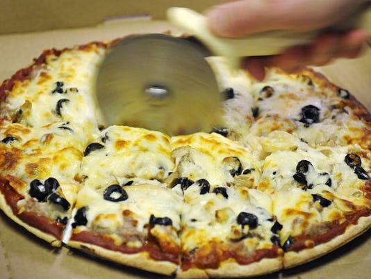 636180872085155821-House-of-Pizza.jpg