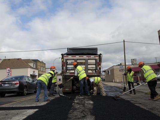 0826_potholes_TG_0075