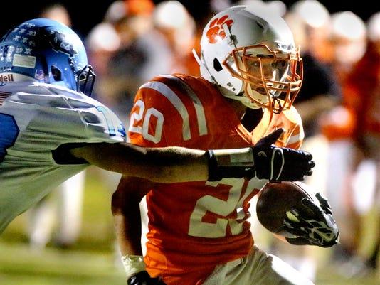 02-MTCS Harper  touchdown.jpg