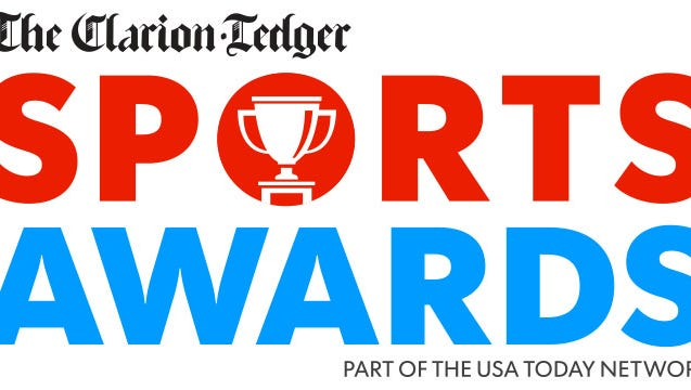 The Clarion Ledger Sports Awards