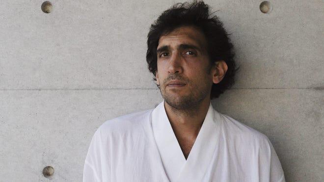 Beirut-born, Paris-based Tarek Atoui has won the 2022 Suzanne Deal Booth/FLAG Art Foundation Prize.