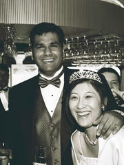 Rahim Patel and Jing Zhang