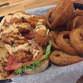 Old Capital Public House dishes up pub grub in Kingston