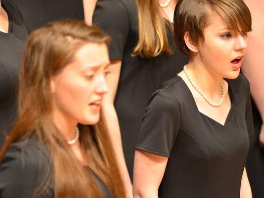 Girl Choir.jpg