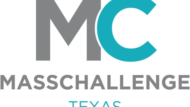 The MassChallenge Texas 2020 cohort includes startups from five countries, 15 states and five industries.