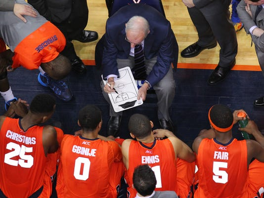 e8e1cfb44d3f Syracuse basketball from A to Z