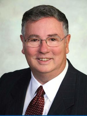 David Inskeep