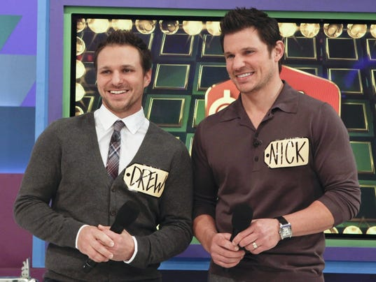 635844841668769390-Drew-Nick-Lachey-Price-is-Right-2013-for-DC.jpg