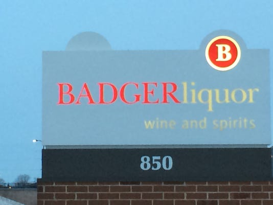 badger liquor.jpg