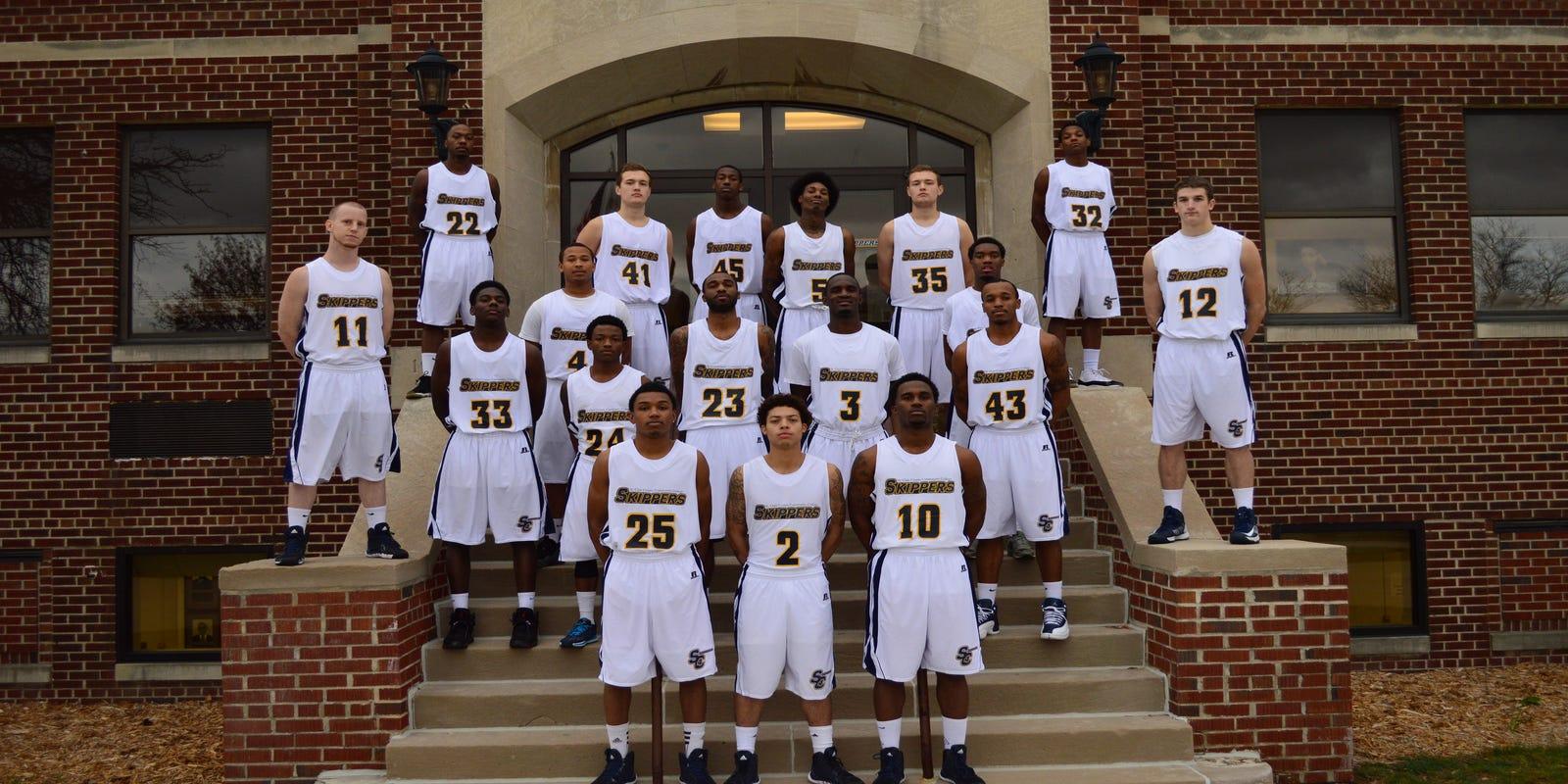 e3284c6e7c3f9 Meet the SC4 men s basketball team