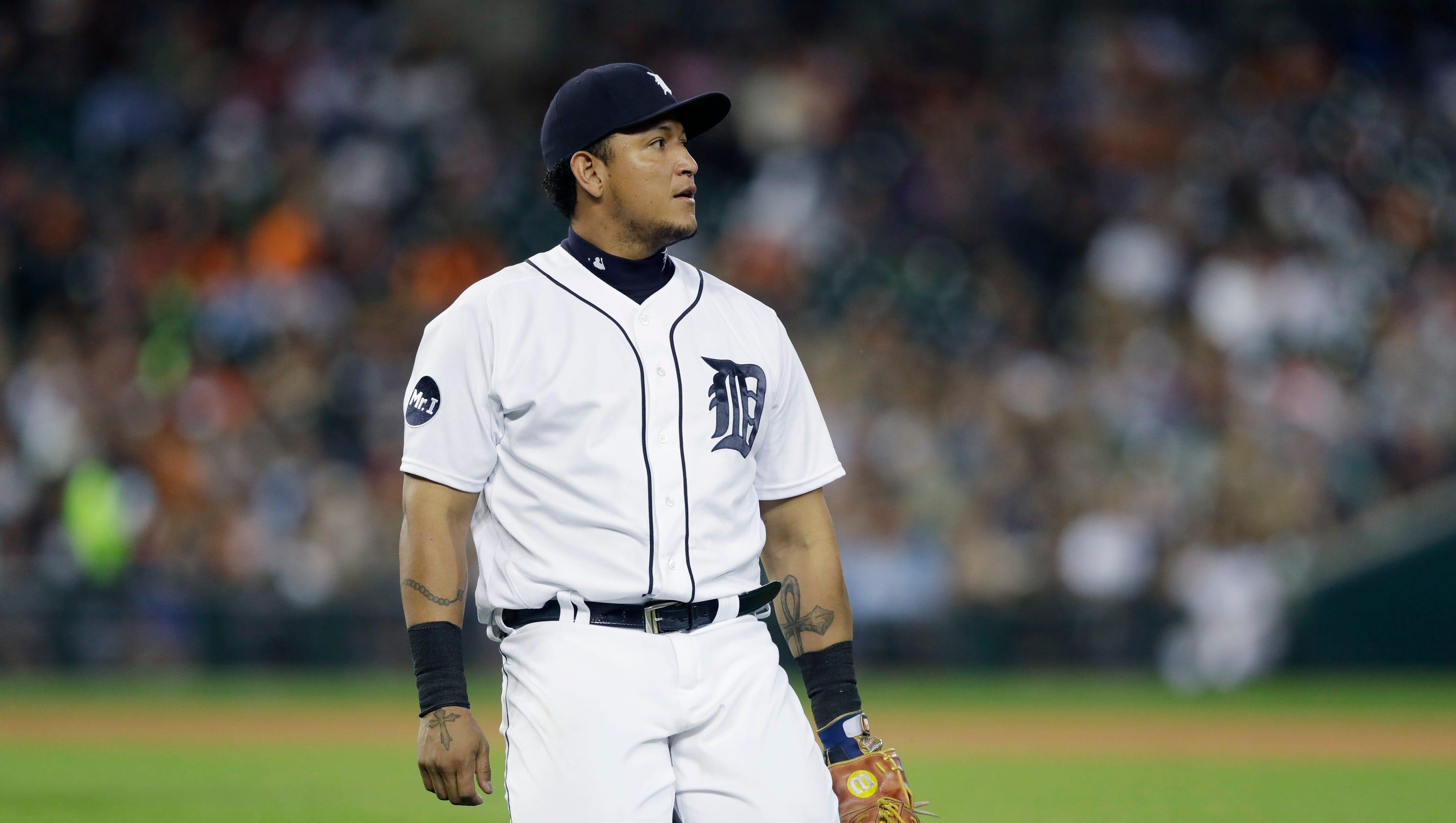 636390376903919611-ap-yankees-tigers-baseball-m