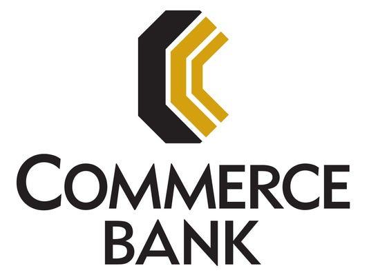 636398657792175927-Commerce-Bank-Logo.jpg