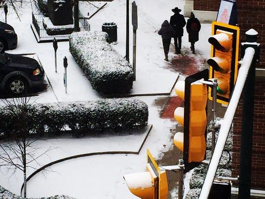 cpo-news-011618-snowday