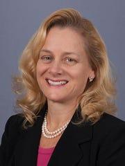 Dana Harrington Conner