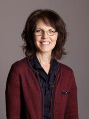 Dr. Sheri Phillips