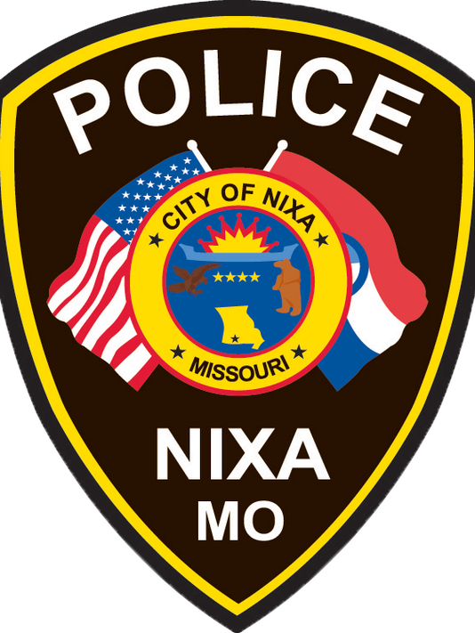 636395350675648017-nixa-police-badge.png
