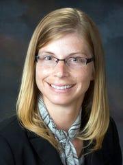 Heather Plumski