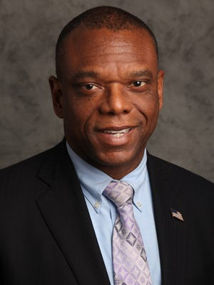 Ron Long is director of Regulatory Affairs and Elder Client Initiatives at Wells Fargo Advisors.