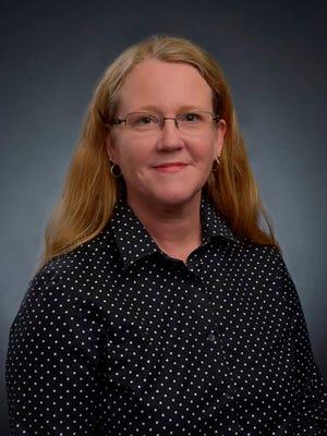 Connie Hettinga