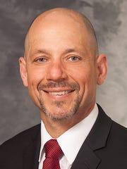 Dr. Alan Kaplan