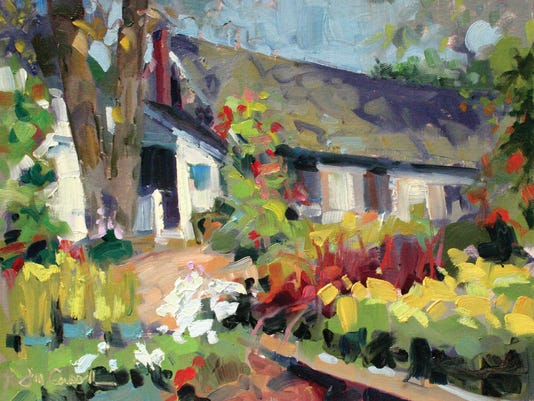 636282187156881940-Flowers-in-the-Hamptons-6x4-HI.jpg