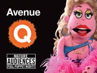 Avenue Q - An Exclusive Offer!