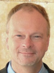 R. S. Mowery & Sons, a Mechanicsburg-based construction company, has named David Cross of York as the company's new president and chief operating officer.