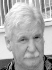 Thomas Edward Reinoehl, 61, died after an incident