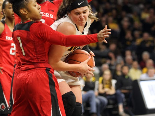 636216703052360438-IOW-0202-Iowa-wbb-vs-Rutgers-23.jpg