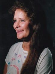 Linda Satterfield.jpg