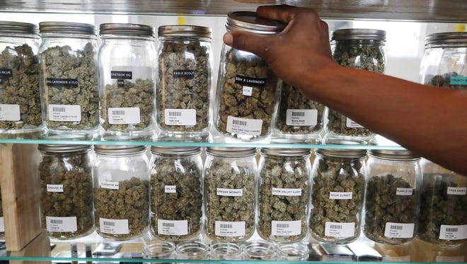 A Michigan Court of Claims judge has halted the state's most recent March 31, 2019, deadline for temporarily operating medical marijuana facilities to either obtain a license or close their doors.