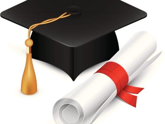 636007329523599638-Graduation-Cap-ThinkstockPhotos-164157372.jpg